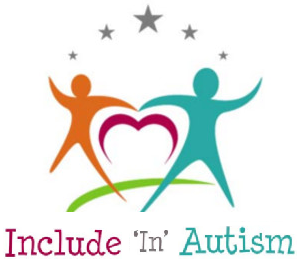 Include in Autism