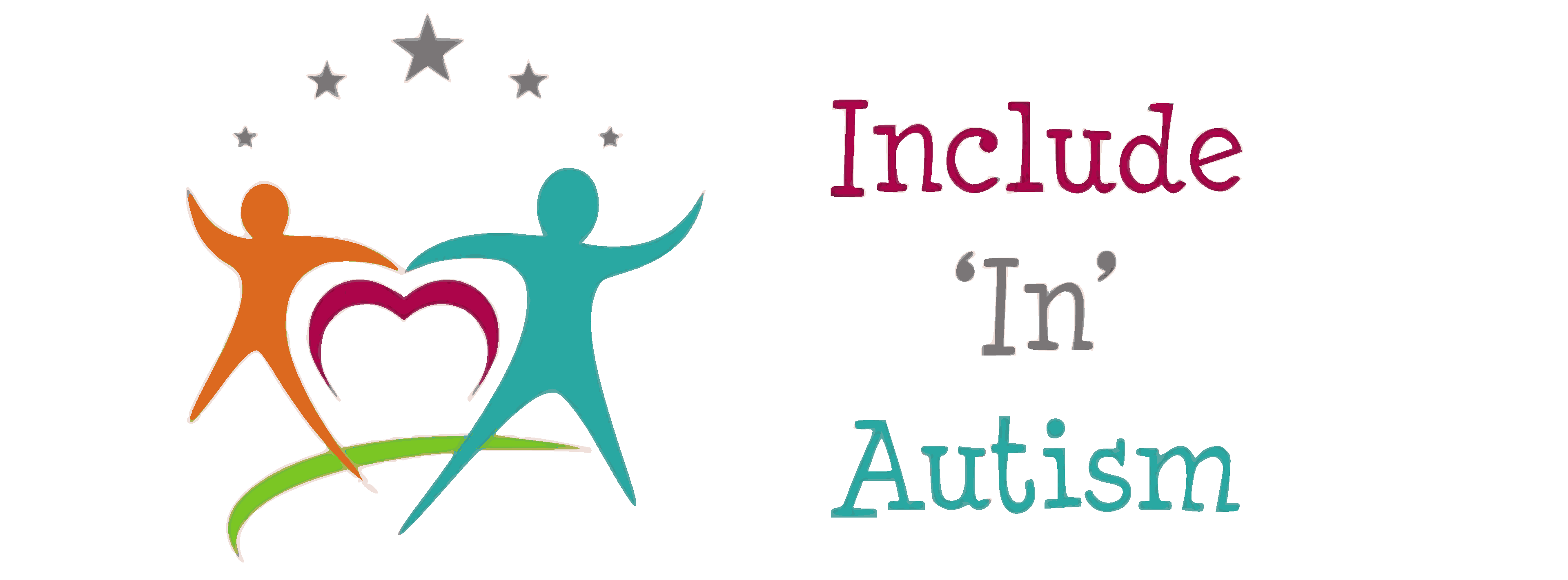 Include 'In' Autism